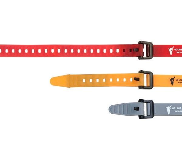 pronghorn-straps