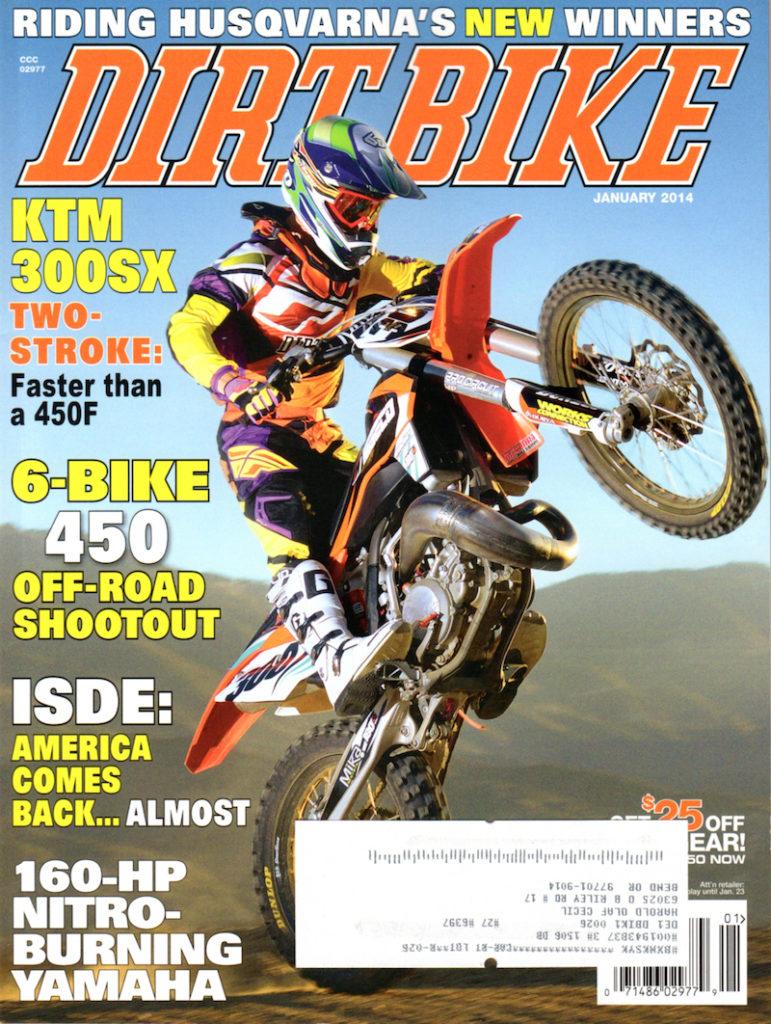 Dirt-Bike-Jan-2014-001-sm