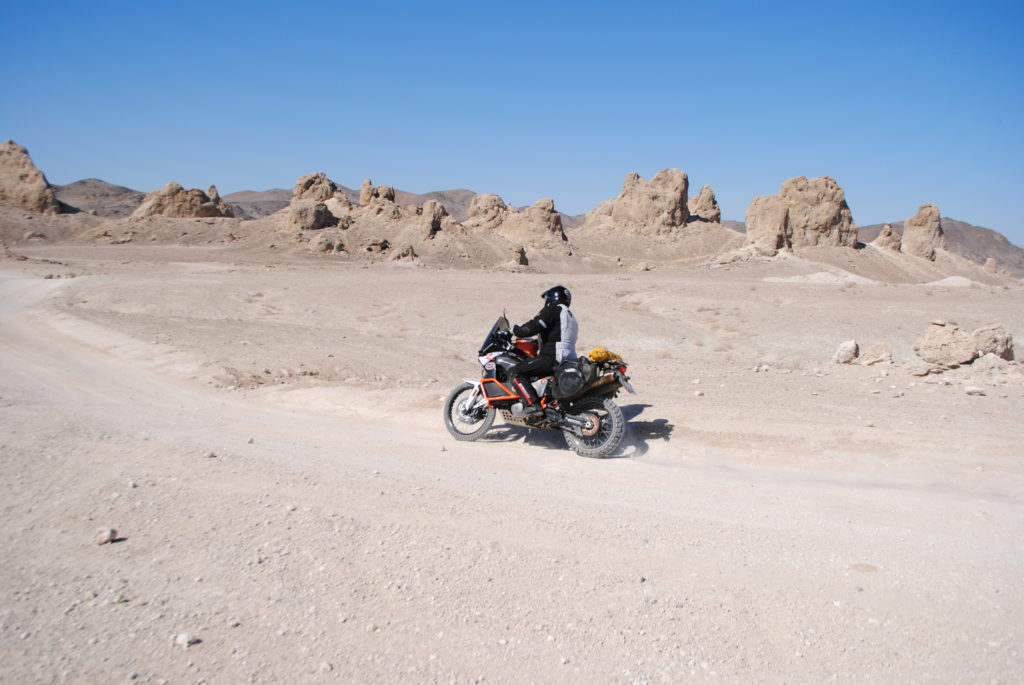 SNA Trona Pinnacles (3)