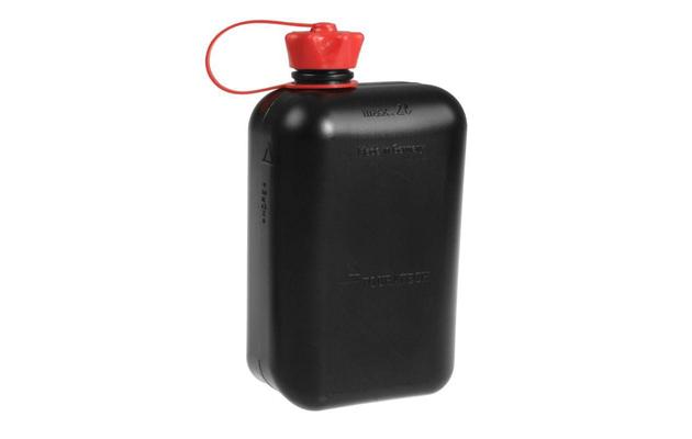 touratech 2 liter gas can