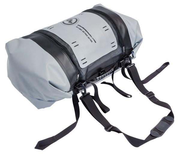 Giant Loop Columbia Dry Bag
