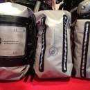 dry-bag-size-comparo