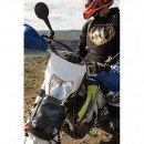 Giant Loop Fender Bag Dirt Bike