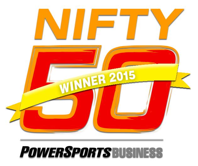 2015-nifty-50