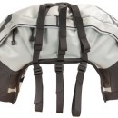 great-basin-saddlebag-rear-view