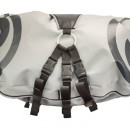 great-basin-saddlebag-top-view