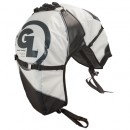 great-basin-saddlebag-white