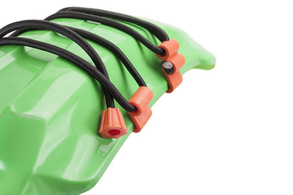 rubber-boa-straps-detail