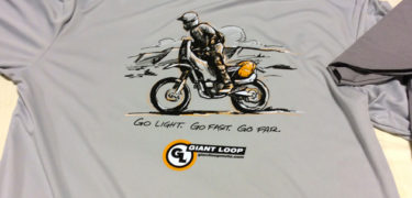 GLSG-giant-loop-tech-tee