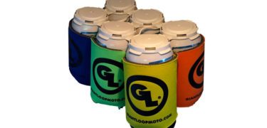 Giant Loop Coozies