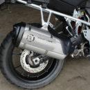 suzuki-vstrom-exhaust-shield