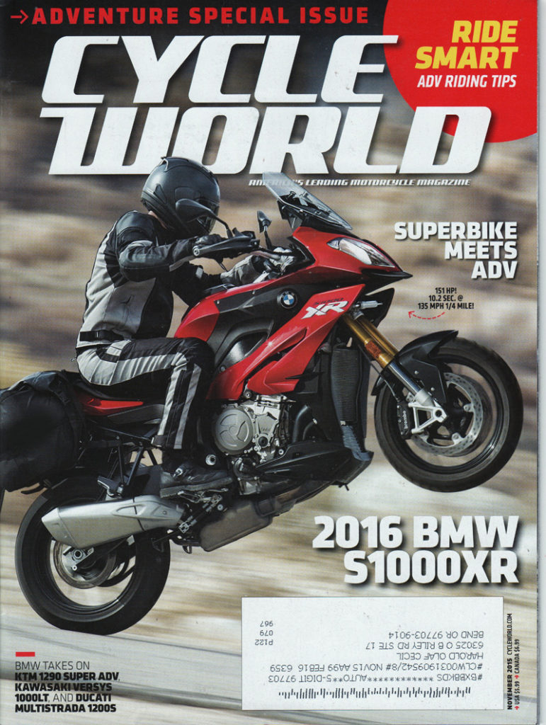 CYCLE-WORLD-NOV-2015-COVER