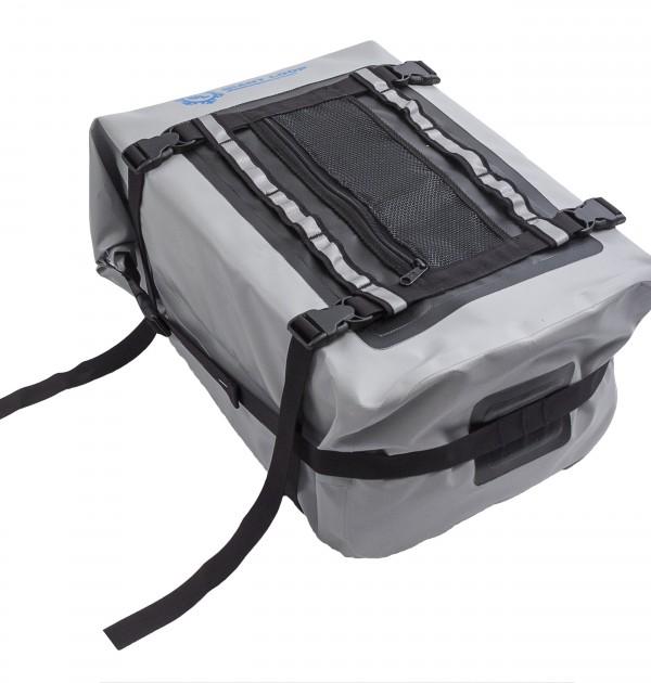 waterproof snowmobile tunnel bag
