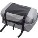 reinforced snowmobile tunnel bag