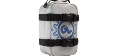 Kootenay Pocket for snowmobiles snowbikes