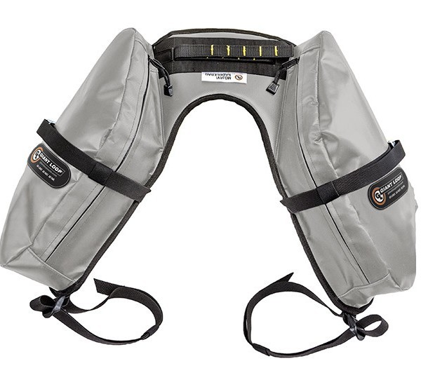 msb17-g mojavi saddlebag 2017 gray