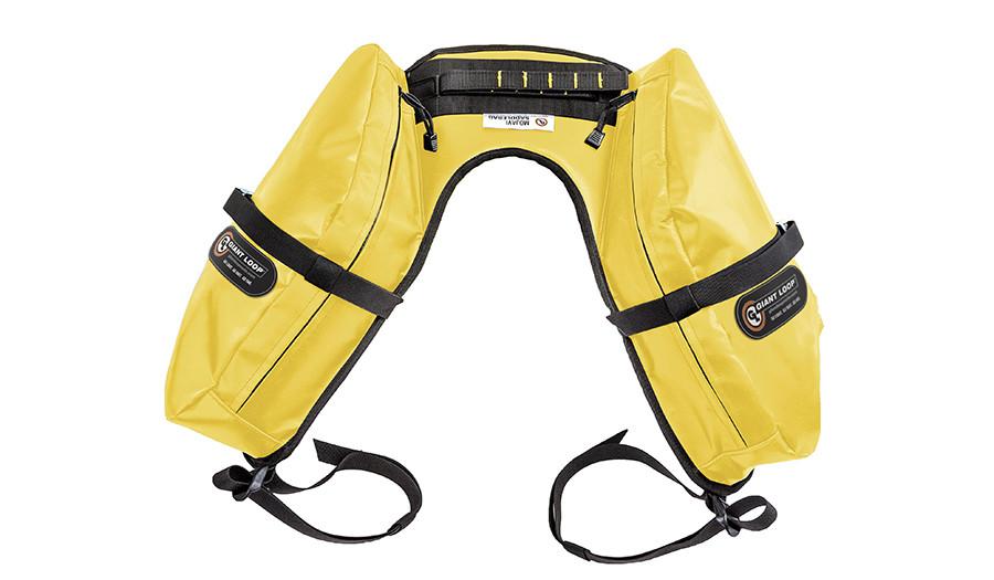 msb17-y mojavi saddlebag 2017 yellow