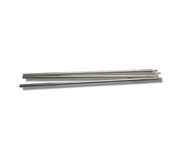 GL Shelter System Aluminum Tarp Pole