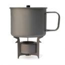 Vargo-converter_stove_-_900_mug