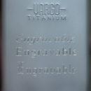 Vargo_Funnel_Flask_Engraving
