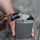 Vargo_filling_funnel_flask