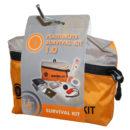 Featherlight-Survival-Kit-1-0-Packaged