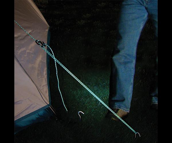 Nite Ize Refelective Rope