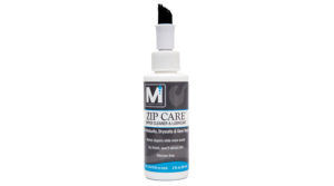 Zip Care