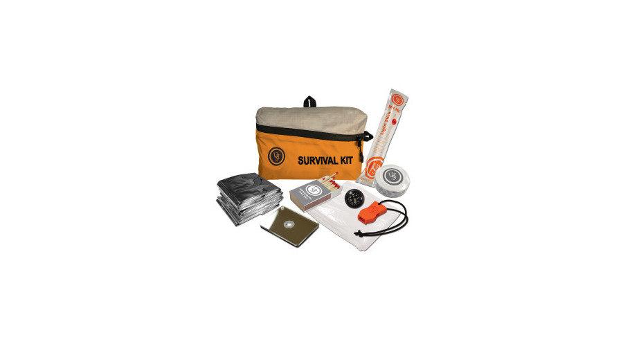 Featherlite Survival Kit
