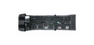Roll Pro Mini GoPro Organizer