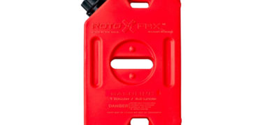 Rotopax 1G Gas Container