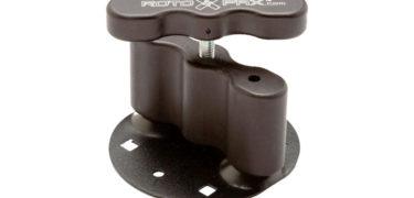 Rotopax standard mount