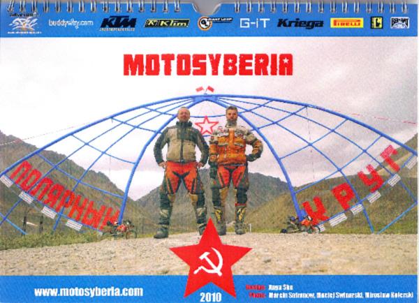 motosyberia4