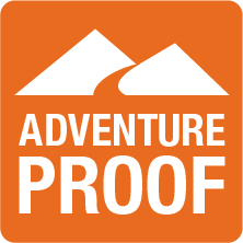 Adventure Proof icon