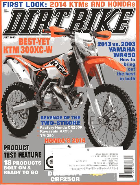 Dirt-Bike-July-2013-001
