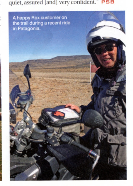 Powersports Business, May 27, 2013