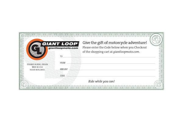 certificate-main