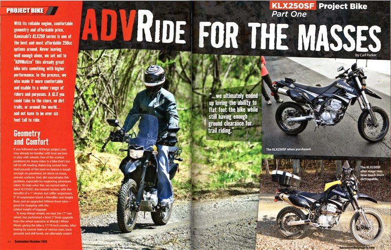 ADV-Moto-Sept-Oct-2013-spread-sm