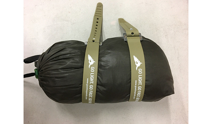 PHS-XL-22 Pronghorn Straps XL 22""