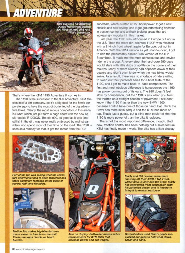 Dirt-Bike-KTM-ADV-RBS-PSP