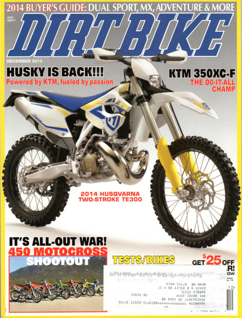 dirt-bike-dec-13-cover