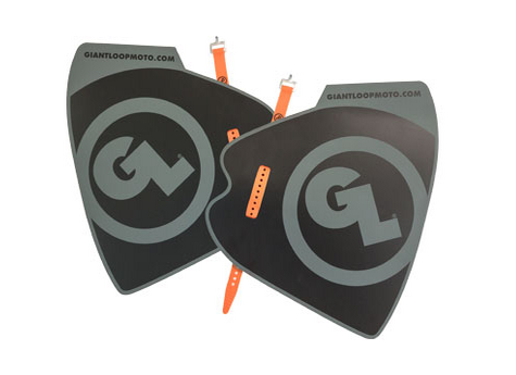 Bushwackers Hand Guards - $39