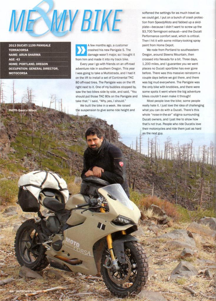 Motorcyclist-Terra-Corsa-001-sm