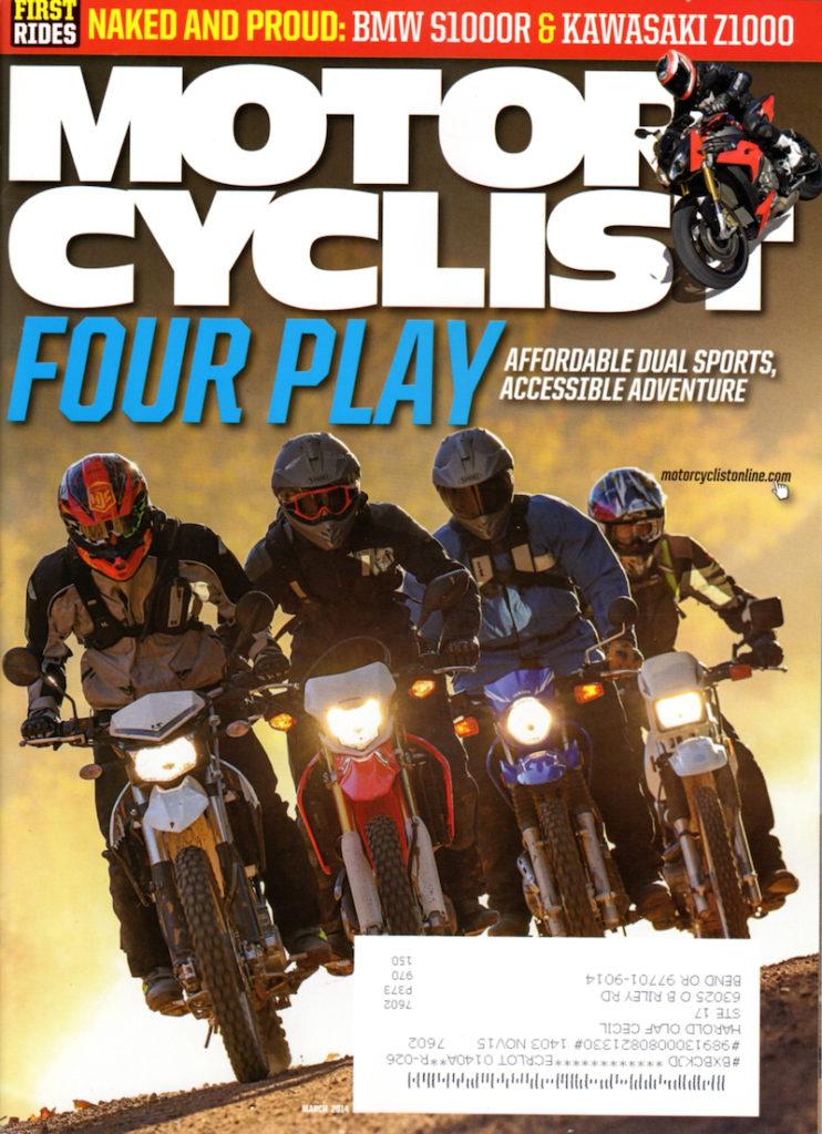 Motorcyclist-Terra-Corsa-cover-sm