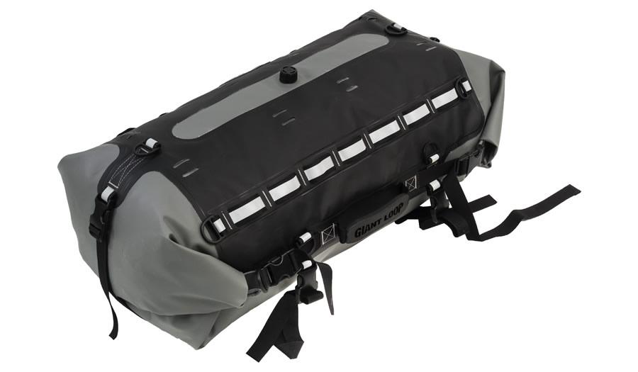 Tillamook Dry Bag - Giant Loop 65f75b1581457