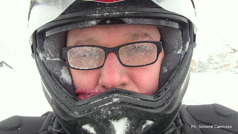 simone frost