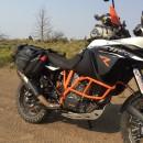 Adventure KTM 1190