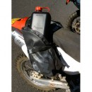 touratech-2l-gas-can-mojavi-saddlebag-630