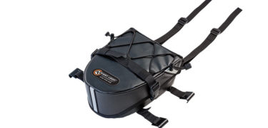 KTRP17-Klamath Tail Rack Pack