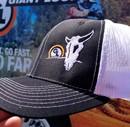 giant-loop-hat-cap